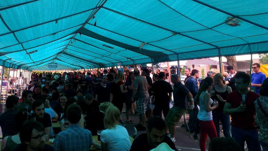 pivopis ljubljanski festival piva
