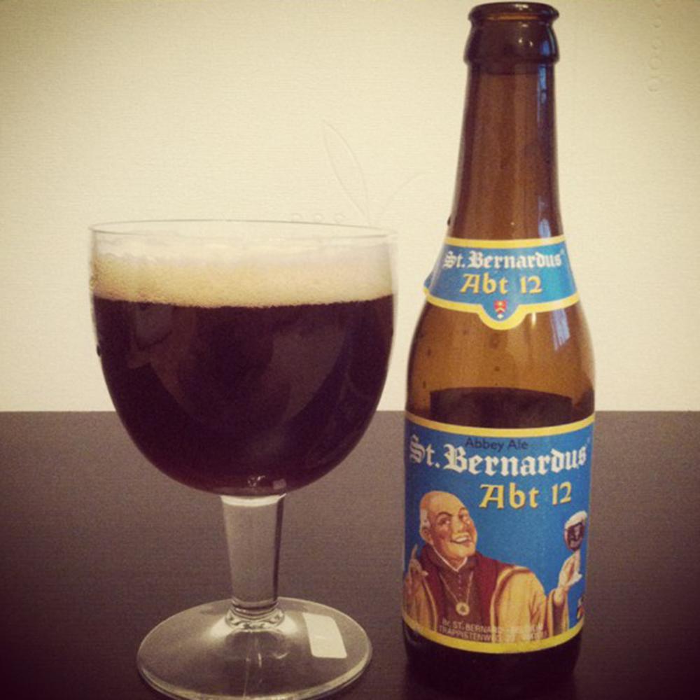 pivo pivopis