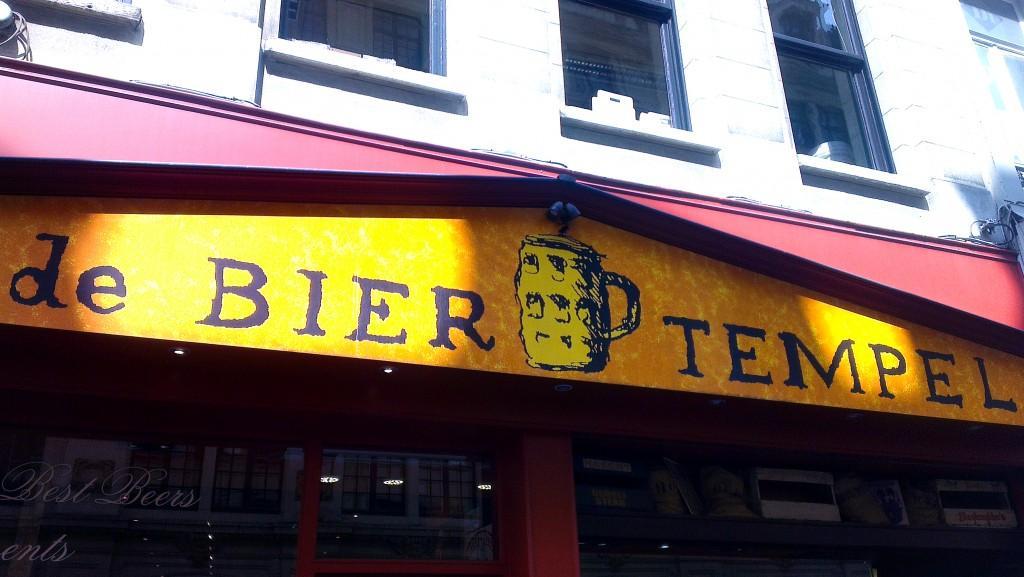 pivopis pivo