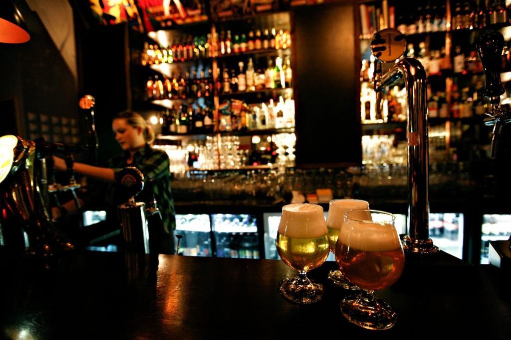 pivopis pivo cena