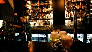 10 svetovnih mest z najdražjim pivom