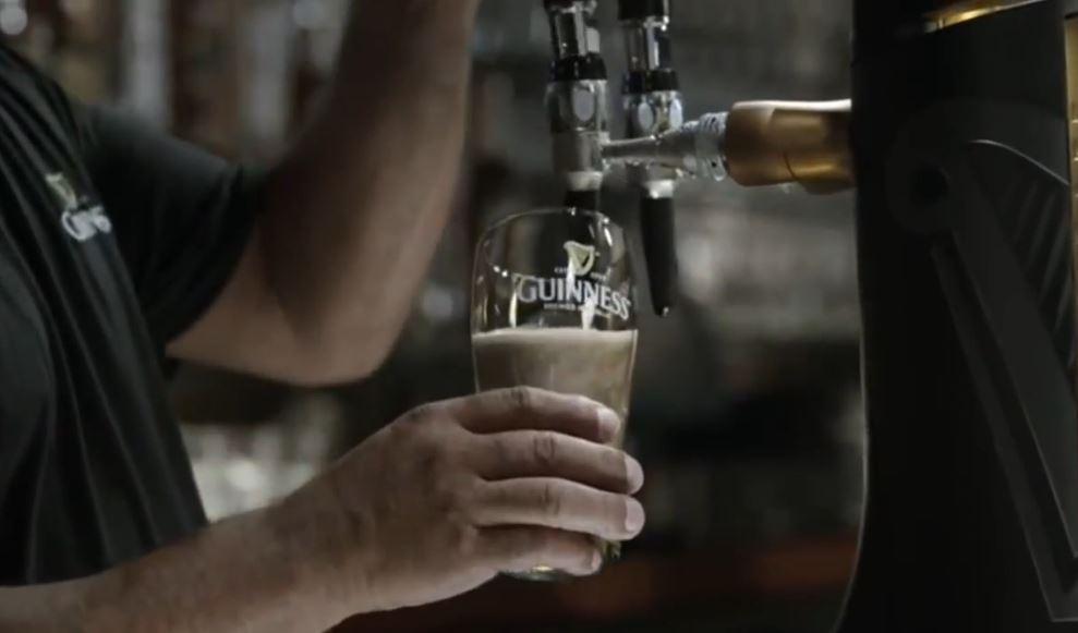 pivo pivopis oglas za pivo