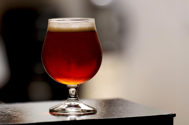 pivopis biab kozarec piva