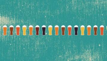 Napovedujemo: Štajerski festival piva 2014