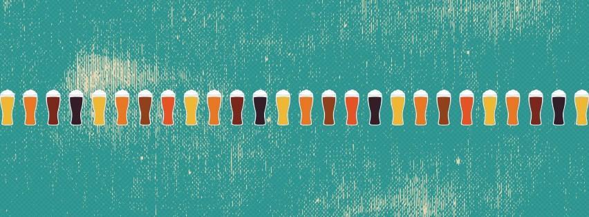 pivopis stajerski festival piva