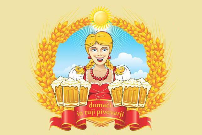 pivopis breziski festival piva