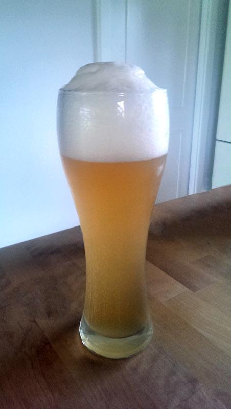 psenicno-pivo