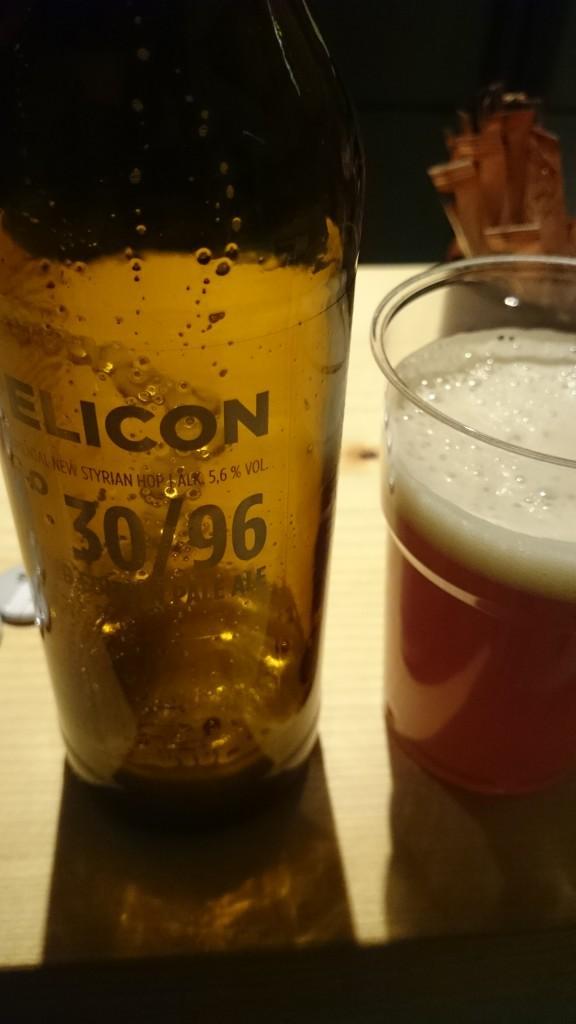 pivopis pelicon 30 96