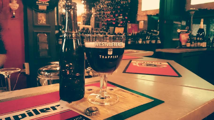 Iz trapistovske pivovarne Westvleteren pa denimo prihaja pivo, ki v določenih krogih ljubiteljev piva velja celo za najboljše pivo na svetu. Take ocene so seveda zelo nehvaležne in subjektivne, a kljub temu vam lahko iz lastnih izkušenj potrdimo, da je pivo zagotovo nekaj res posebnega.