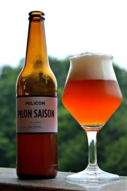 Pelicon+Pilon+Saison