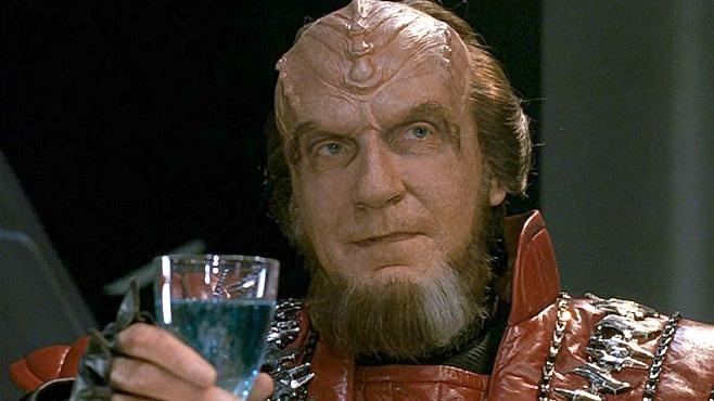 Star_Trek_VI_Romulan_Ale