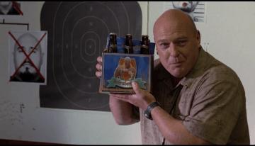 5 najbolj znanih piv na svetu, ki pa ne obstajajo