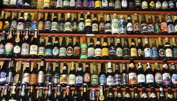 5 načinov za odkrivanje novih piv