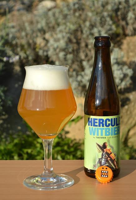Tektonik Hercule