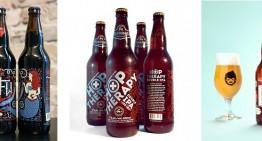 Ali videz piva vpliva na naš nakup?