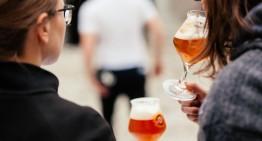 Napovedujemo: Brežiški festival piva 2014