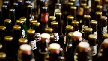 Boljša karbonizacija v steklenicah