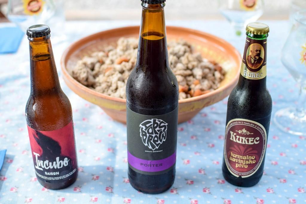 pivo-zganci-11