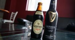 Irish Stout / Irski Stout