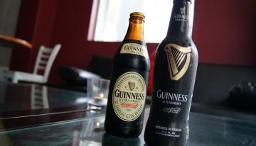 Irish Stout / Irski Stout