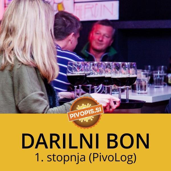 pivolog-darilni-1