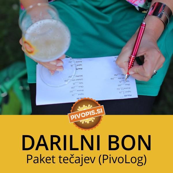 pivolog-darilni-paket