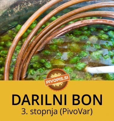 pivovar-darilni-3