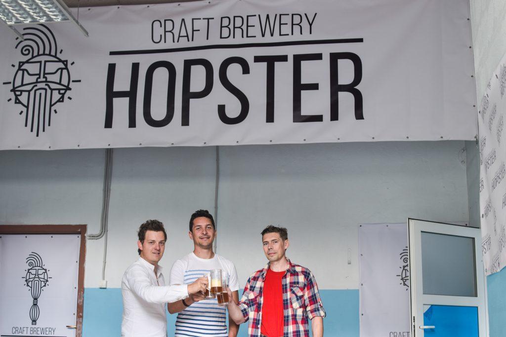 pivovarna-hopster-3