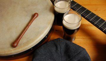 So vam všeč Modrijani? To lahko vpliva na zaznavo piva!