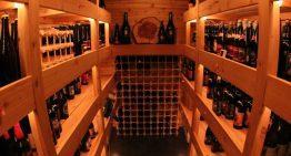 Pomembnost sekundarne fermentacije in zorjenja piva