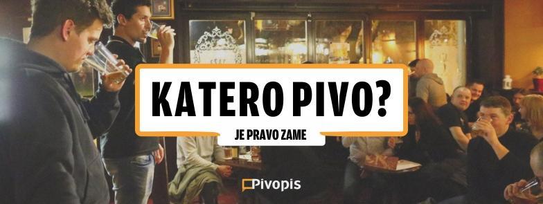 Katero-Pivo-cover