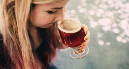 4 načini, kako prijatelje navdušiti s craft pivom!