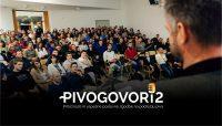 pivogovor-2017