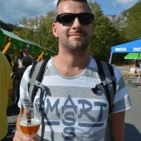 Marko Hren