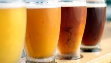 7 prepričljivih razlogov za pitje piva