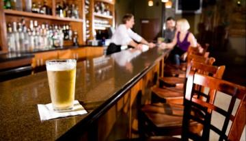 10 svetovnih mest, kjer je pivo najcenejše