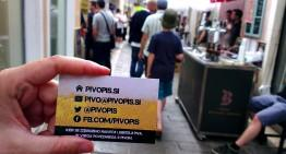 pivOPIS: 2. Festival Mikropivovarjev (Koper)