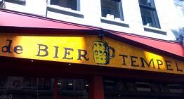 9 belgijskih piv, ki jih morate poskusiti!