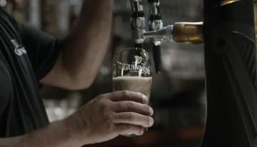 6 najboljših oglasov za pivo vseh časov
