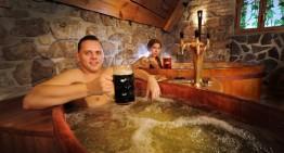 6 izvirnih načinov uporabe piva poleg pitja