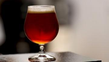 Kaj je razlog za različne barve piva?