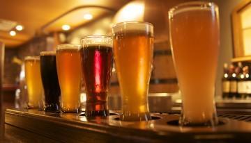 6 kozarcev za pivo, ki jih mora poznati vsak ljubitelj piva!