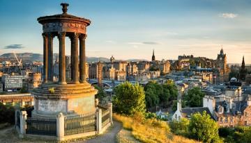 Za ljubitelje piva: 7 evropskih mest, ki jih morate obiskati (2. del)
