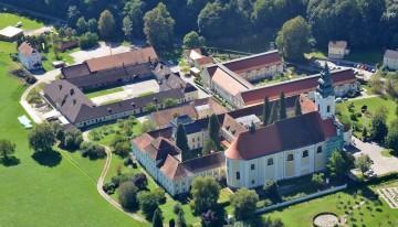 Ideja za izlet: 4 pivovarne v Zgornji Avstriji, ki jih morate obiskati!