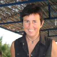 Tanja Švegelj