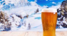 6 slovenskih zimskih piv, ki jih morate poizkusiti!