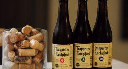 Belgijska piva in Unescova kulturna dediščina
