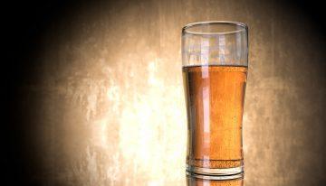 5 pripomočkov za ljubitelje piva