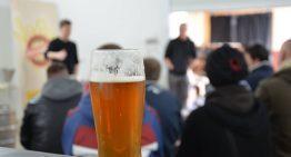 5 načinov, kako spoznati pivo s pomočjo domačega pivovarstva